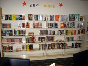 dec 17 new shelf display