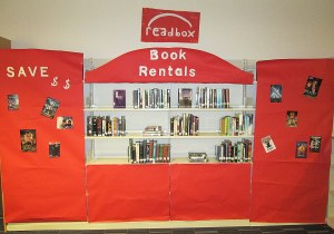feb 26 readbox display