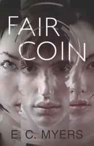 FairCoin