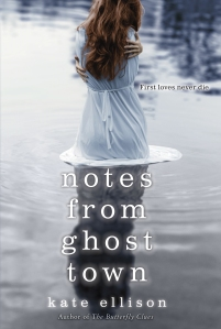 Notes_From_Ghost_Town
