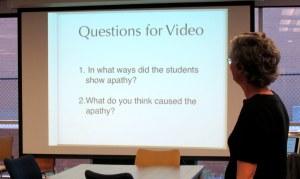 nov 4 cbl eargle guiding questions