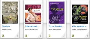 new ebooks bottom shelf jpg