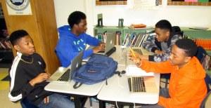 feb 4 stuard digital citizen bell ringer work