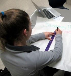 feb 4 stuard digital citizen web page design
