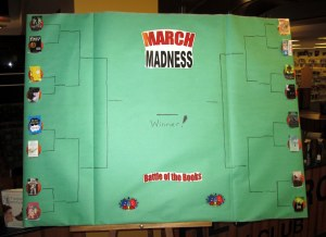 mar 3 march madness board