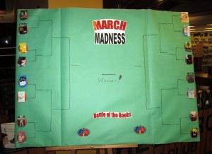 mar 3 march madness board