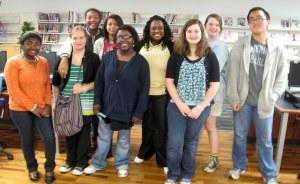 may 2 principal freshman group with kidd