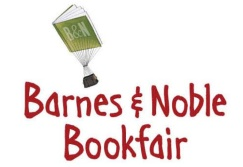 BookfairVouchers copy
