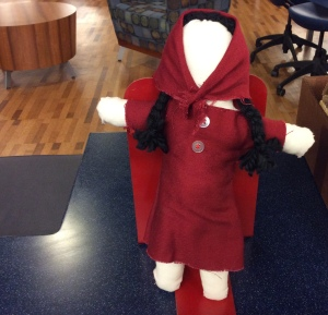 nov 21 puritan puritan doll