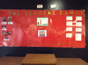 sep 18 reading games updated board