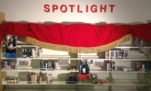 jan 11 spotlight on readers