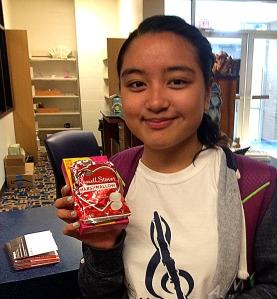 m-won-spcl-teen-prize